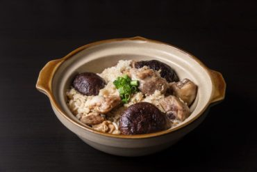 Easy, fast pressure cooker chicken and rice is the perfect one pot meal for busy weeknights. Tender chicken with fragrant rice is the ultimate comfort food.