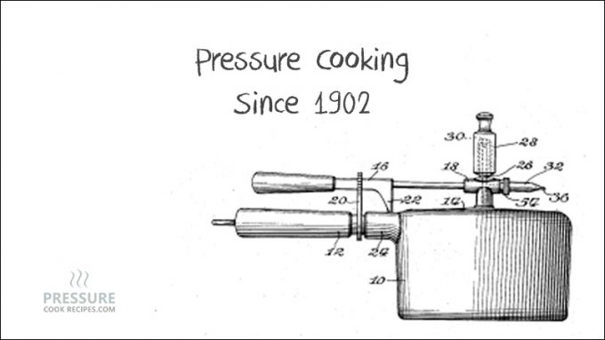 Cooking With A Pressure Cooker Pressure Cook Recipes