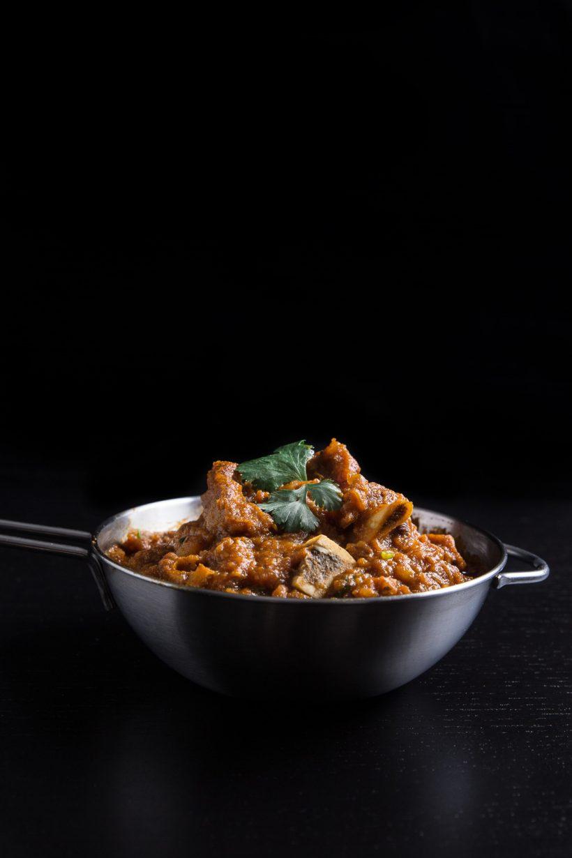 Indian Pressure Cooker Curry Goat Recipe Pressure Cook Recipes