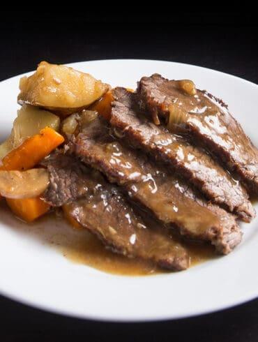 instant pot pot roast   pot roast instant pot   pot roast in instant pot   instant pot roast   instant pot pot roast recipe   easy instant pot pot roast   best instant pot pot roast #AmyJacky #InstantPot #PressureCooker #beef #recipe