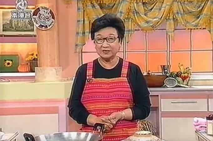 Amy Jacky | Pressure Cook Recipes
