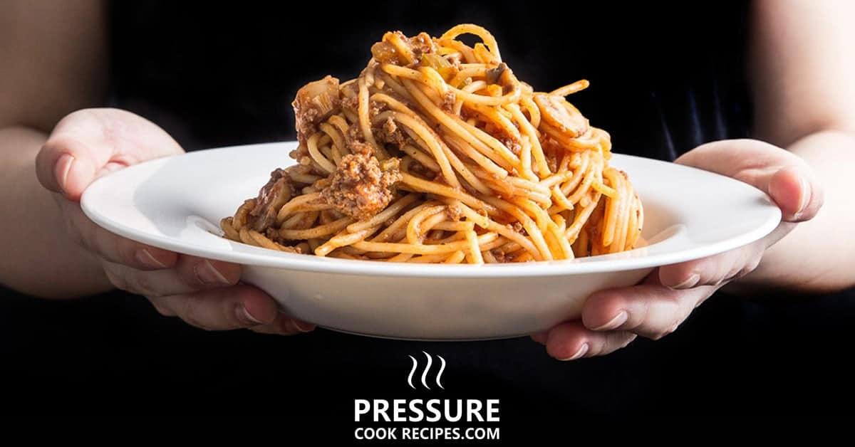 www.pressurecookrecipes.com