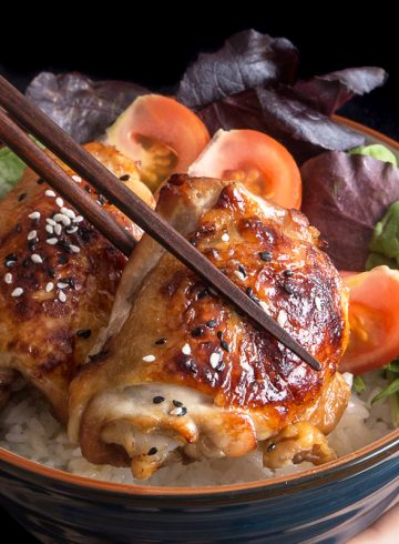 Pressure Cooker Chicken Recipes Amp Instant Pot Chicken Recipes