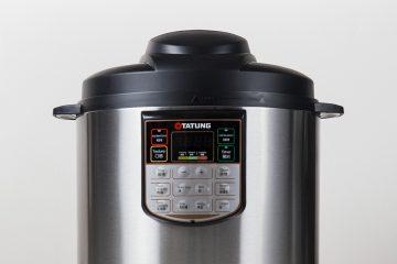 TatungTPC-6LB-Pressure-Cooker