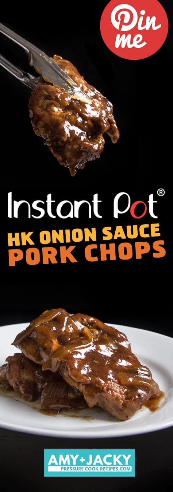 https://www.pressurecookrecipes.com/wp-content/uploads/2016/08/instant-pot-pork-chops-onion-p.jpg