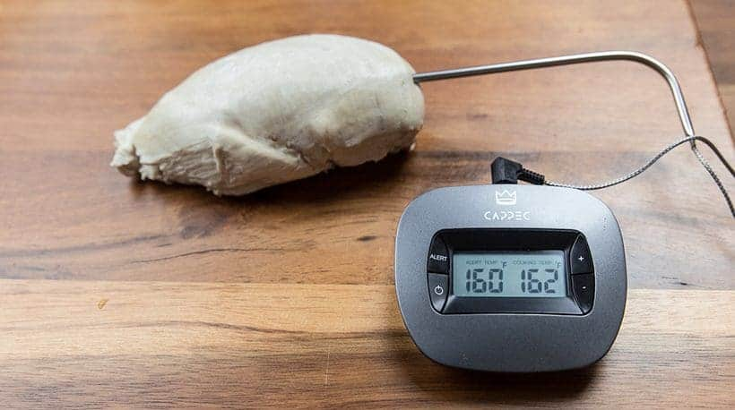 moist-and-juicy-chicken-breast-in-pressure-cooker-safe-temperature