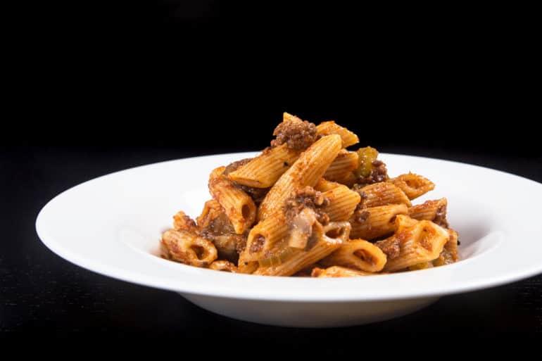 instant pot pasta   instant pot penne pasta   one pot pasta   instant pot pasta recipes   pasta in instant pot   cooking pasta in instant pot   pressure cooker pasta #AmyJacky #InstantPot #PressureCooker #recipe #pasta #easy #healthy