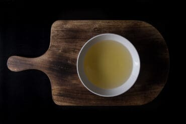 instant pot fish stock | fish stock instant pot | anchovy stock | korean fish #AmyJacky #InstantPot #stock #recipe #korean #asian