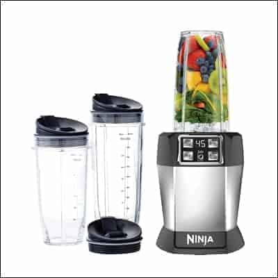 Ninja Coffee Maker Black Friday Deal : Black Friday Deals Market Watch