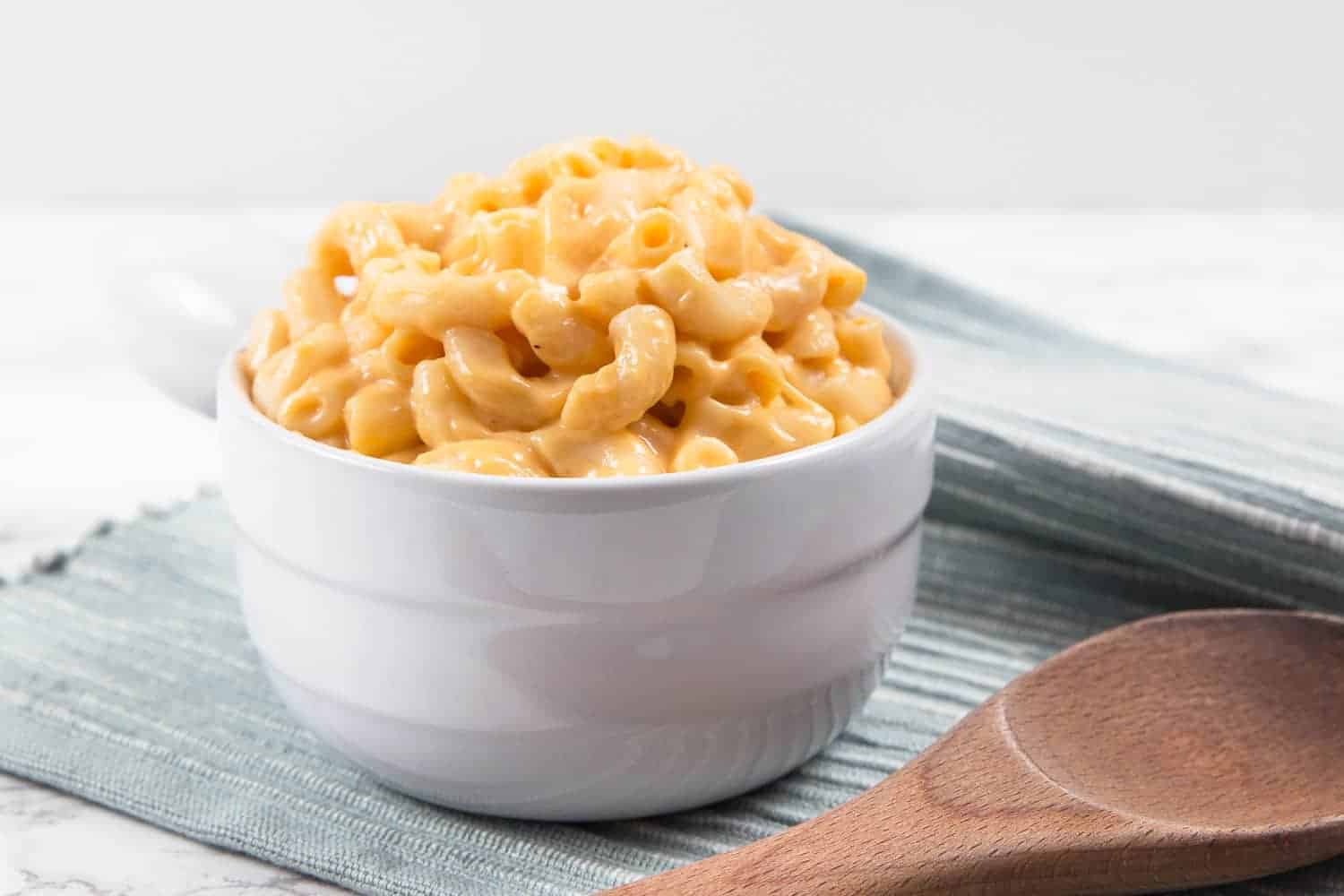 xl pressure cooker mac and cheese recipe