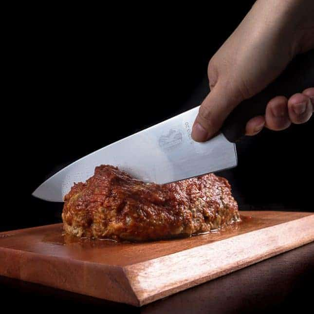 Instant Pot Thanksgiving Recipes (Pressure Cooker Thanksgiving Recipes): Instant Pot Meatloaf Recipe