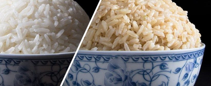 Instant Pot Pressure Cooker Rice