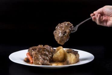 instant pot pork roast | pork roast instant pot | pork roast in instant pot | instapot pork roast | pressure cooker pork roast #AmyJacky #InstantPot #PressureCooker #pork #recipe