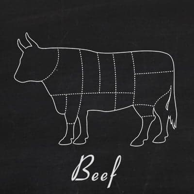 Pressure Cooker Beef Recipes