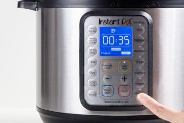 Instant Pot DUO Plus 60 Review