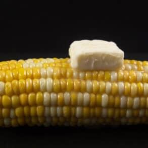 instant pot corn on the cob | corn on the cob instant pot