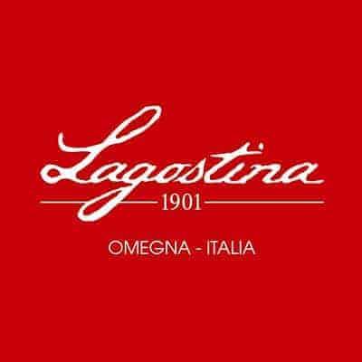 Lagostina Pressure Cooker Logo
