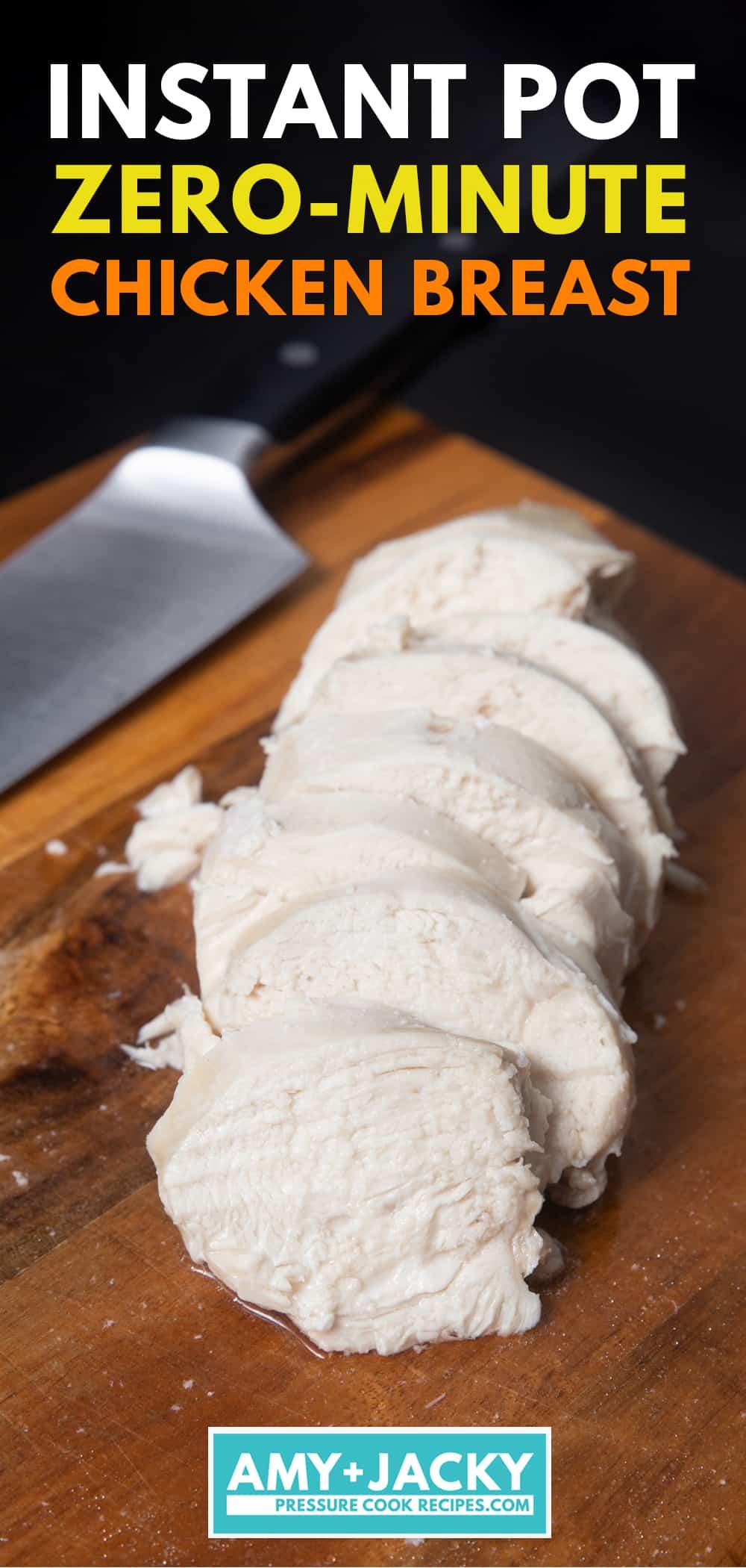 Instant-Topf Hühnerbrust |  Hähnchenbrust Instant Pot |  Instant-Topf Hähnchenbrust |  Instant-Topf Hähnchenbrust Rezept |  Instant-Topf mit Hähnchenbrust ohne Knochen #AmyJacky #InstantPot #chicken #recipe
