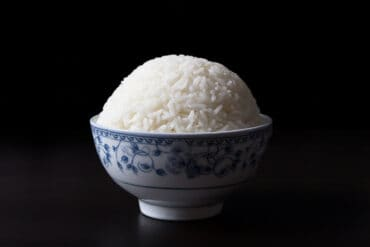 instant pot rice | rice instant pot | cooking rice in instant pot | instant pot white rice | instant pot jasmine rice | pressure cooker rice #AmyJacky #InstantPot #PressureCooker #recipe #rice #GlutenFree #vegan