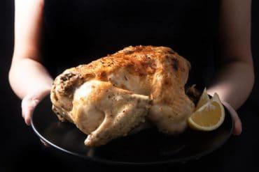 Instant Pot Chicken | Instant Pot Whole Chicken | Instant Pot Roast Chicken | Pressure Cooker Chicken | Pressure Cooker Whole Chicken | Rotisserie Chicken | Instapot Chicken #instantpot #instantpotrecipes #pressurecooker #recipes #chicken #easy #dinner