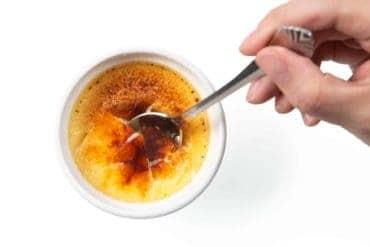 Instant Pot Creme Brulee | Instapot Creme Brulee | Pressure Cooker Creme Brulee | Instant Pot Dessert | Pressure Cooker Dessert #instantpot #recipes #dessert #easy #pressurecooker