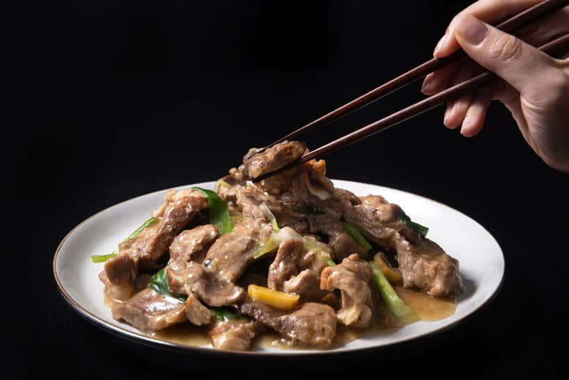 Instant Pot Pork Shoulder | Instapot Pork Shoulder | Pressure Cooker Pork Shoulder | Instant Pot Pork Butt | Instant Pot Boston Butt | Instant Pot Pork | Instant Pot Chinese Recipes | Recipes | Pork Shoulder Recipes | Pork Recipes #instantpot #pressurecooker #recipes #chinese #pork #easy #dinner