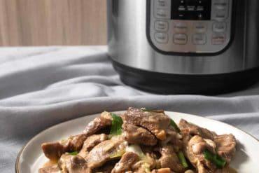 Instant Pot Pork Shoulder | Instapot Pork Shoulder | Pressure Cooker Pork Shoulder | Instant Pot Pork Butt | Instant Pot Boston Butt | Instant Pot Pork | Instant Pot Chinese Recipes | Recipes | Pork Shoulder Recipes | Pork Recipes #instantpot #pressurecooker #recipes #chinese #pork #easy #dinner