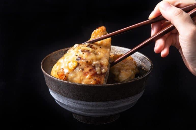 Instant Pot Orange Chicken | Pressure Cooker Orange Chicken | Instant Pot Chicken | Instant Pot Chinese Recipes | Pressure Cooker Chicken | Instant Pot Recipes | Chicken Recipes | Healthy Instant Pot Recipes