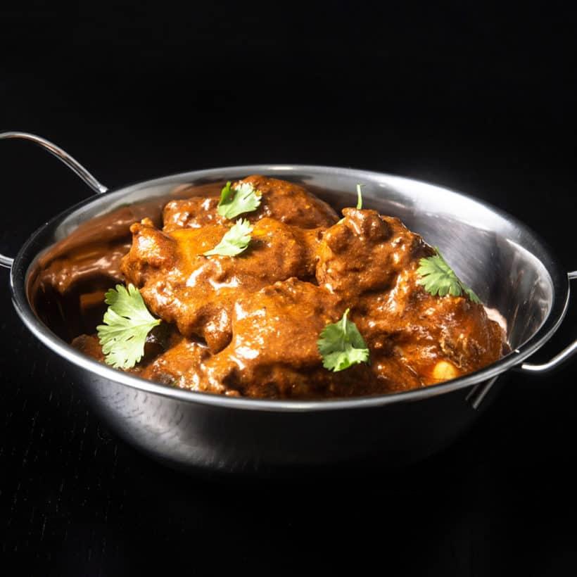 Best Instant Pot Recipes | Best Instapot Recipes: Instant Pot Butter Chicken