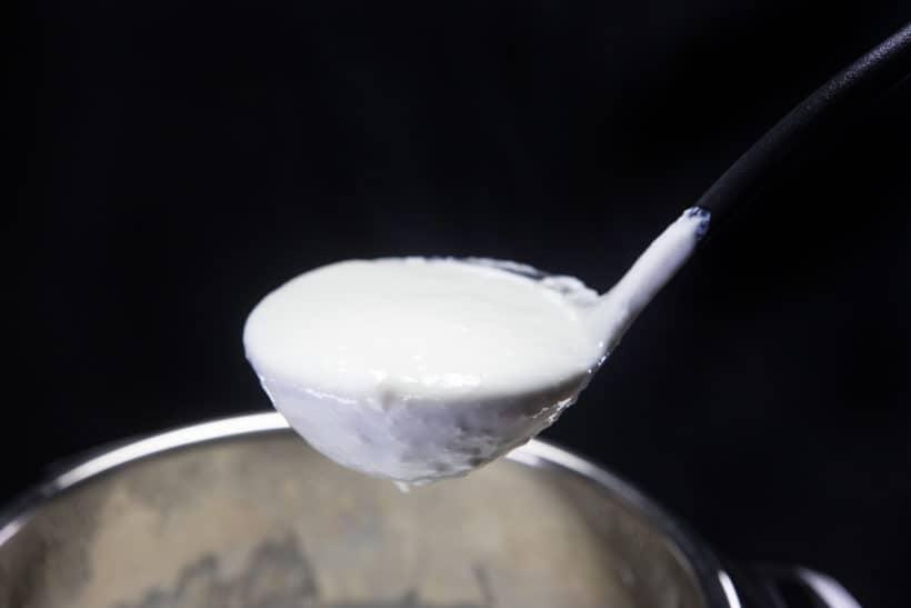 Instant Pot Yogurt | Instant Pot Cold Start Yogurt | Instant Pot No Boil Yogurt | Instant Pot Ultrafiltered Yogurt | Pressure Cooker Yogurt | How to make Yogurt