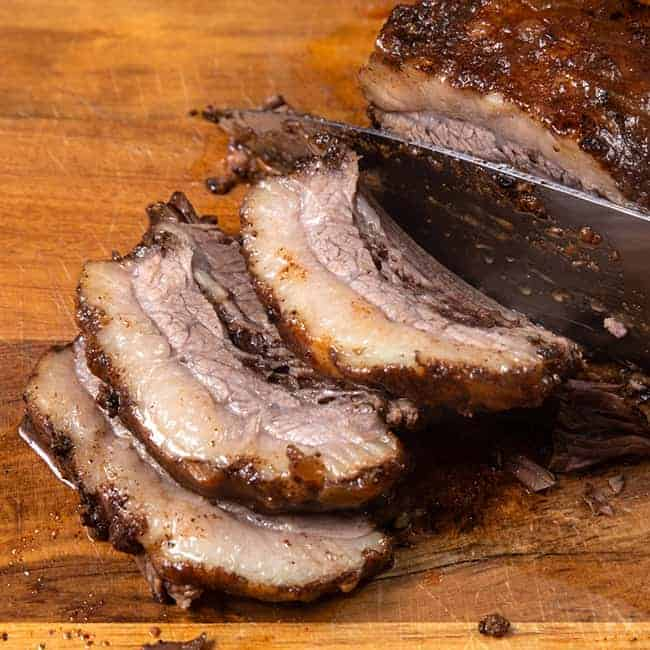 Instant Pot 4th of July Recipes | Pressure Cooker 4th of July Recipes: Instant Pot Brisket  #AmyJacky #InstantPot #recipes #PressureCooker