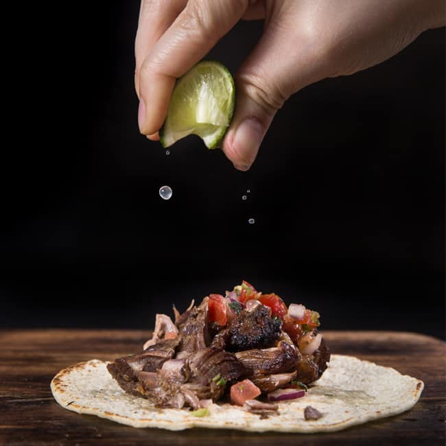 Instant Pot 4th of July Recipes | Pressure Cooker 4th of July Recipes: Instant Pot Carnitas  #AmyJacky #InstantPot #recipes #PressureCooker