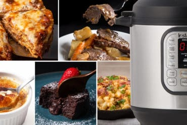 Instant Pot Mother's Day Recipes | Pressure Cooker Mother's Day Recipes | Instapot Mother's Day Recipes | Instant Pot Recipes | Pressure Cooker Recipes | Mother's Day Appetizers | Mother's Day Side Dishes | Mother's Day Desserts | Mother's Day Main Dishes | Mother's Day Dinner #instantpot #recipes #easy