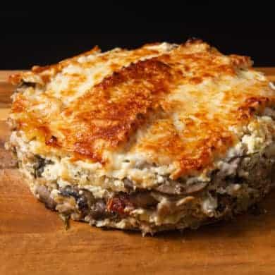Instant Pot Chicken Lasagna | Pressure Cooker Chicken Lasagna | Instapot Chicken Lasagna | Lasagna Recipes | Instant Pot Tuscan Chicken | Instant Pot Pasta | Easy Instant Pot Recipes | Instant Pot Chicken Recipes #instantpot #recipes