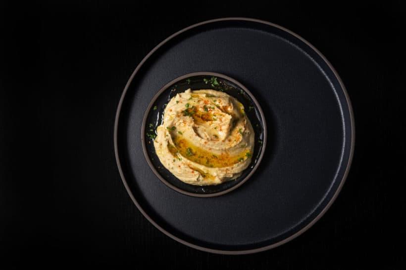 Instant Pot Hummus | Pressure Cooker Hummus | Homemade Hummus Recipe | Vitamix Hummus | Best Hummus Recipe | Easy Hummus Recipe | How to make hummus | Party appetizers | Dip recipes #AmyJacky #InstantPot #PressureCooker #vitamix #recipe #vegan #GlutenFree #vegetarian