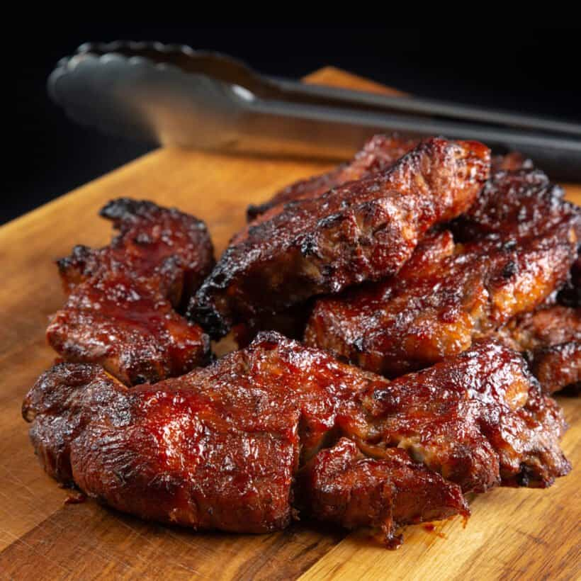 instant pot country style ribs  #AmyJacky #InstantPot #PressureCooker #recipes