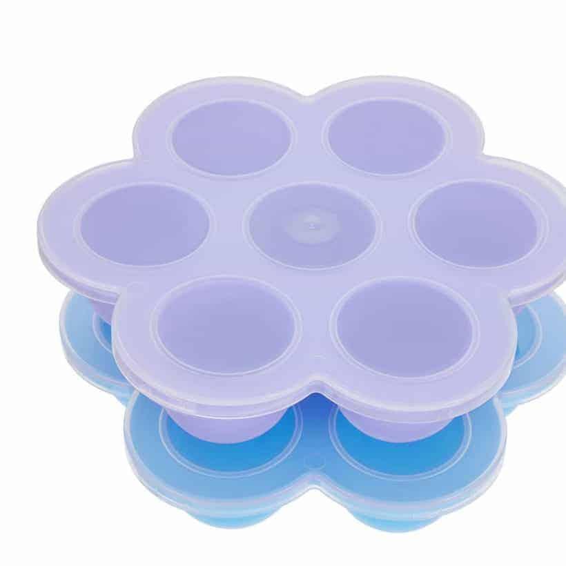 Instant Pot Egg Bites Mold  #AmyJacky #InstantPot #PressureCooker #accessories