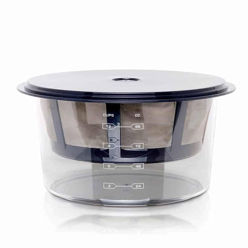 Instant Pot Accessories Euro Yogurt Maker #AmyJacky #InstantPot #PressureCooker