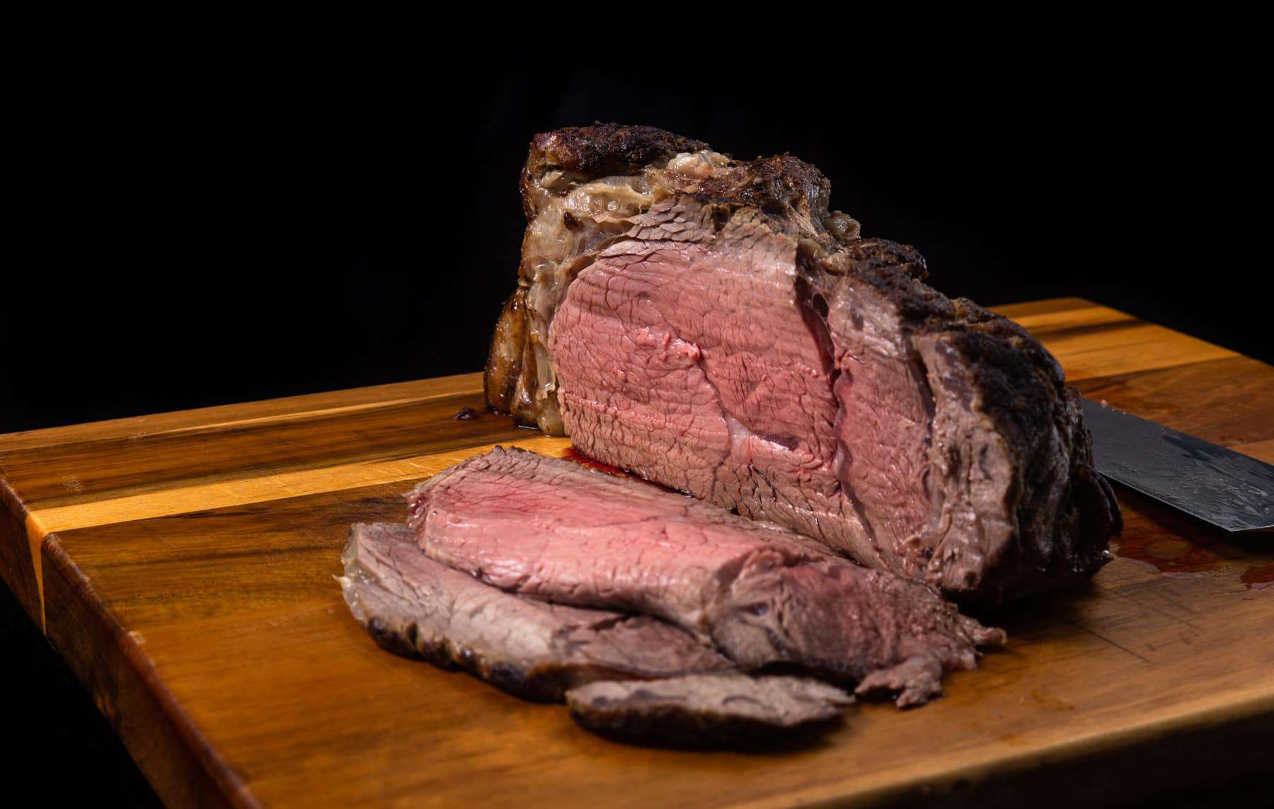bottom round roast beef recipe