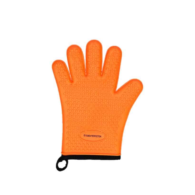 Instant Pot Silicone Gloves  #AmyJacky #InstantPot #PressureCooker #accessories