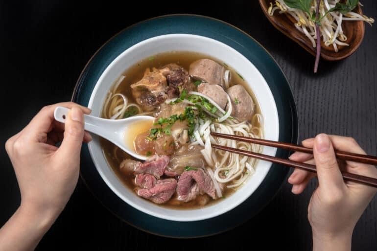instant pot pho   instant pot pho recipe   instant pot pho beef   pressure cooker pho   instant pot beef pho   pho in instant pot   instant pot pho soup   instant pot pho broth #AmyJacky #InstantPot #PressureCooker #recipe #asian #vietnamese #soup #noodles