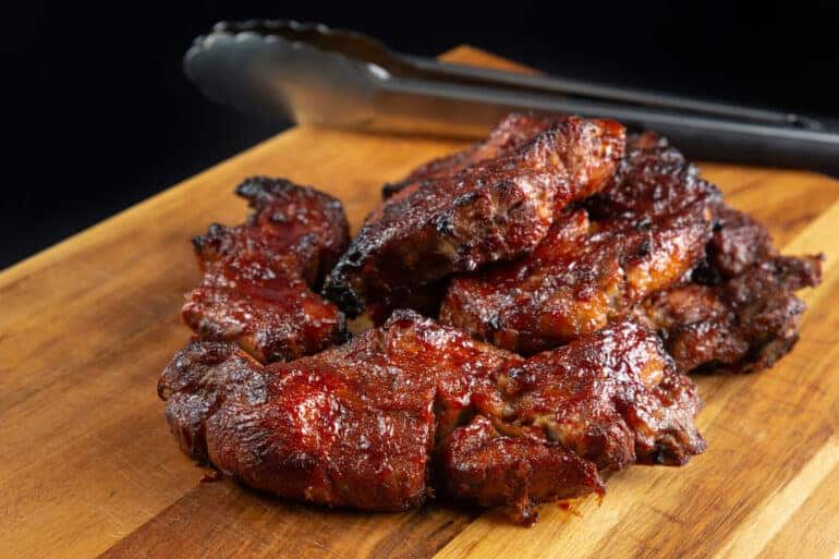 instant pot country style ribs | country style pork ribs instant pot | instant pot country ribs | country ribs instant pot | boneless pork ribs instant pot | country style ribs in instant pot #AmyJacky #InstantPot #PressureCooker #recipes #pork