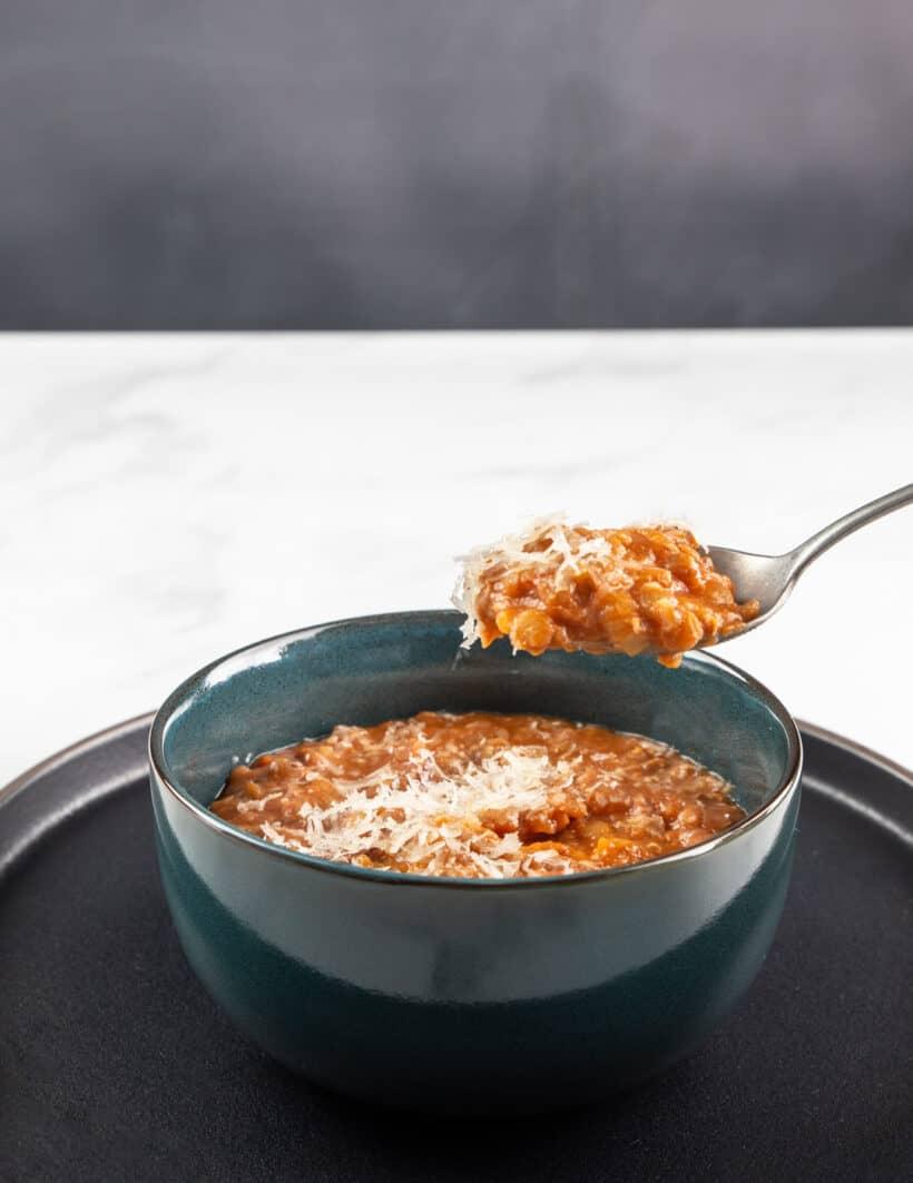 instant pot lentils | lentils instant pot | instant pot lentils recipe | pressure cooker lentils | instant pot green lentils | cooking lentils in instant pot #AmyJacky #InstantPot #PressureCooker #beans #healthy #sides #vegan #vegetarian