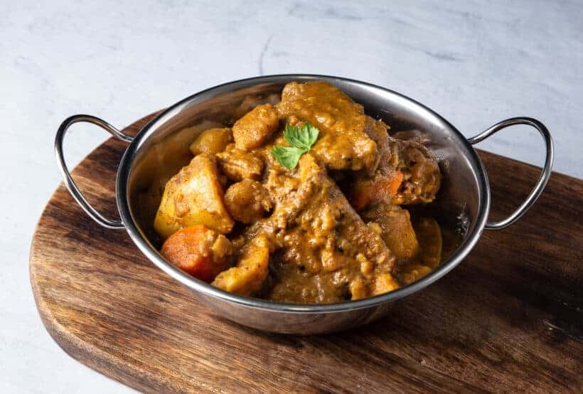 instant pot chicken curry | curry chicken instant pot | pressure cooker chicken curry | instant pot coconut curry chicken | instant pot chicken curry coconut milk | instant pot chicken curry with potatoes  #AmyJacky #InstantPot #PressureCooker #chicken #recipe