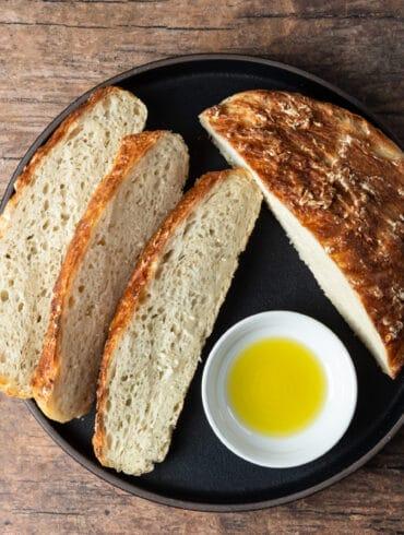 instant pot bread | bread in instant pot | bread recipe | instant pot no knead bread | bake bread in instant pot | pressure cooker bread | instant pot crusty bread | artisan bread #AmyJacky #InstantPot #PressureCooker #recipe #AirFryer