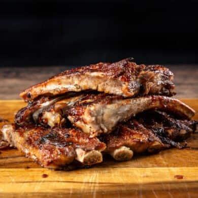instant pot spare ribs | pork spare ribs instant pot | pressure cooker spare ribs | spare ribs instant pot #AmyJacky #InstantPot #PressureCooker #pork #recipe