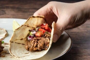 barbacoa recipe | instant pot barbacoa | mexican barbacoa | beef barbacoa instant pot | instant pot barbacoa beef | pressure cooker barbacoa #AmyJacky #InstantPot #recipe #beef #mexican