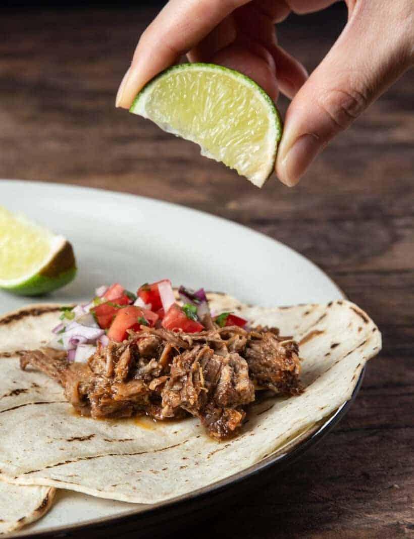 barbacoa recipe | instant pot barbacoa | mexican barbacoa | beef barbacoa instant pot | instant pot barbacoa beef | pressure cooker barbacoa  #AmyJacky #InstantPot #recipe #beef #mexican