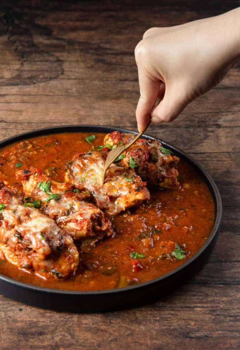 instant pot salsa chicken | chicken salsa instant pot | pressure cooker salsa chicken  #AmyJacky #InstantPot #PressureCooker #recipe #AirFryer #chicken