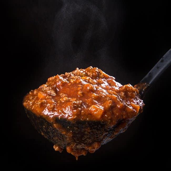 instant pot spaghetti sauce | instant pot meat sauce #AmyJacky #InstantPot #PressureCooker #recipe #beef